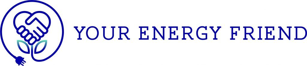 Your Energy Friend